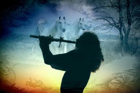 flute2
