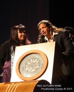 wolfsheart award