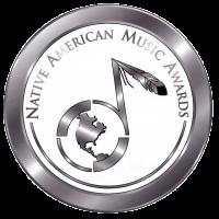 Nammy-Logo