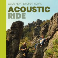acoustic-ride
